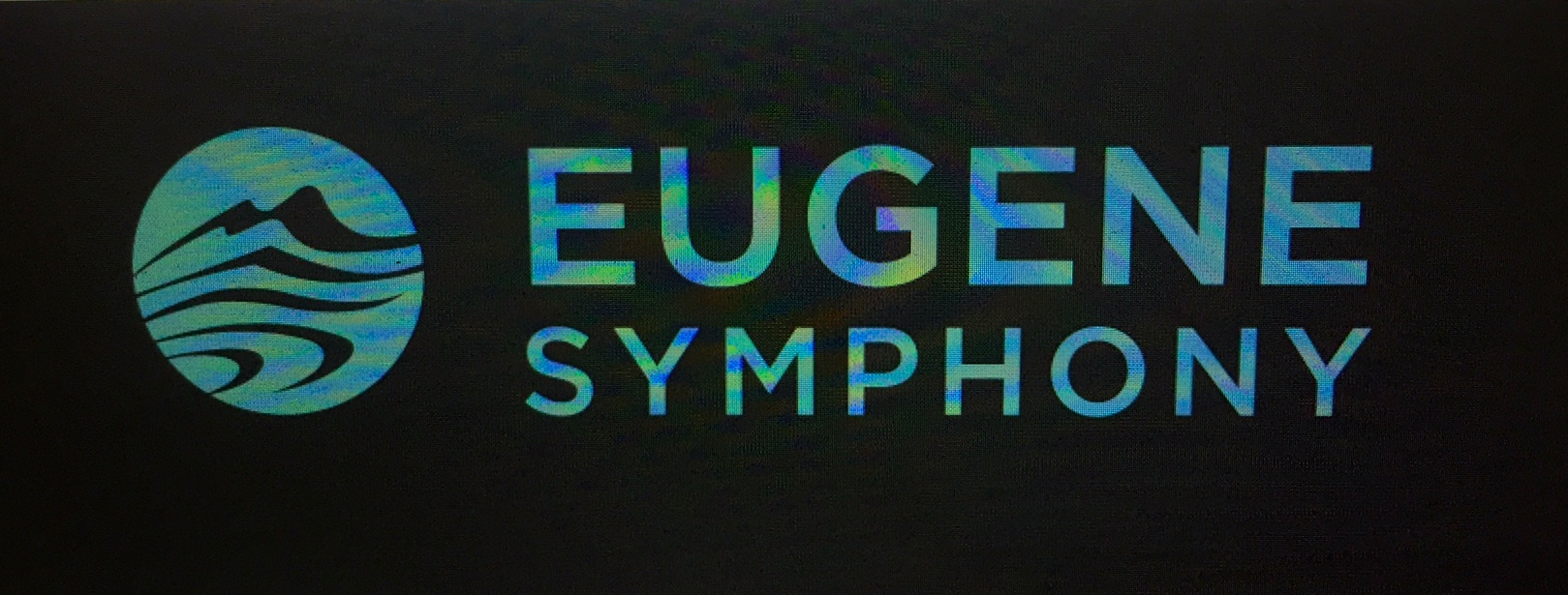 Attention, please: Soprano Renée Fleming joins the Eugene Symphony in concert in an eclectic program on Sept. 19