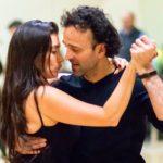 "Get ready for a sizzling taste of tango, as  Eugene Opera's ""María de Buenos Aires"" takes over the Soreng Theater"