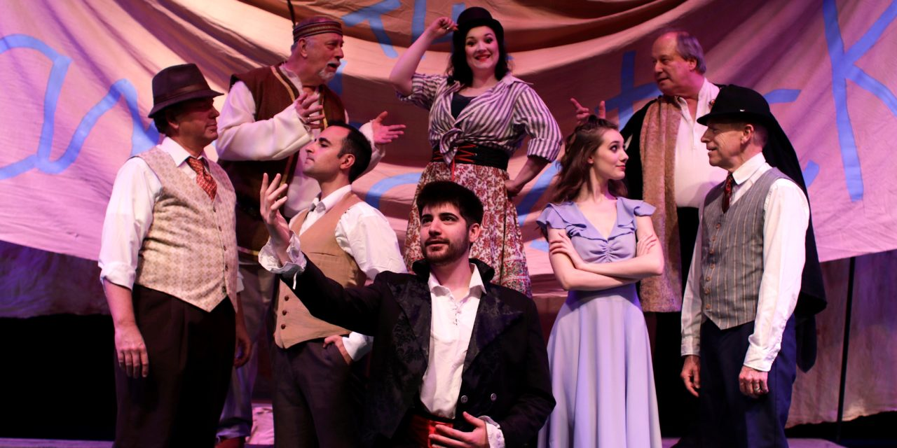 Fantastic Theres A Reason The Fantasticks Holds The Record As The Download Free Architecture Designs Barepgrimeyleaguecom